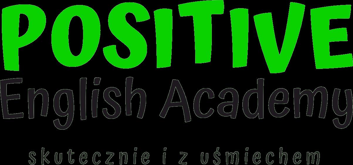 Positive English Academy